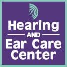 Hearing & Ear Care Center