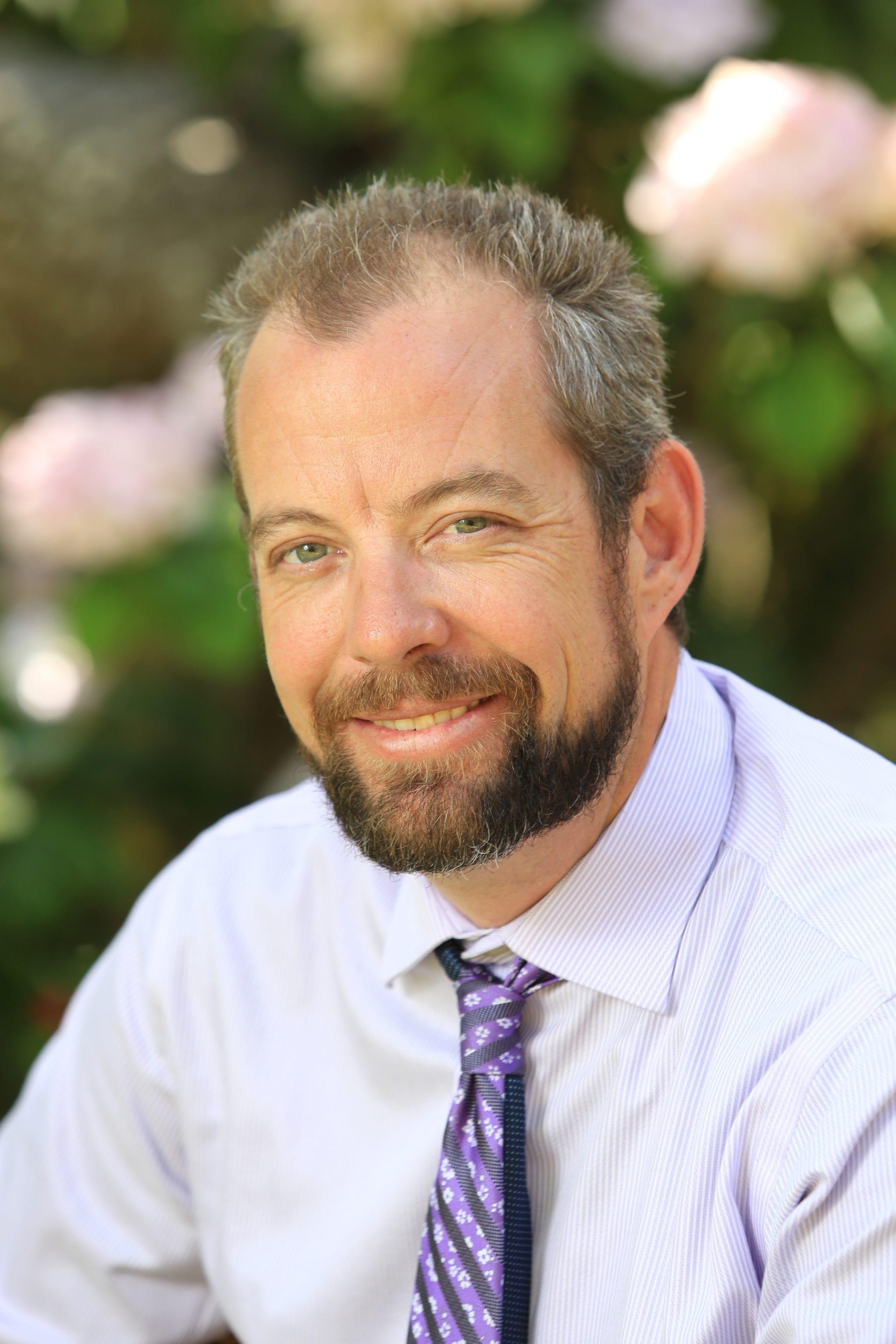 Robert Felthoven : NBC-H.I.S.