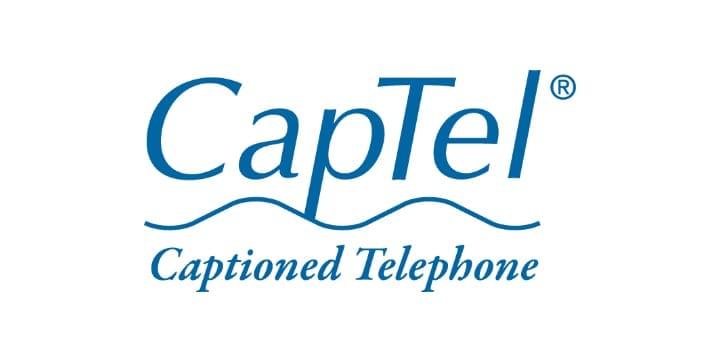 manufacturer captel@2x