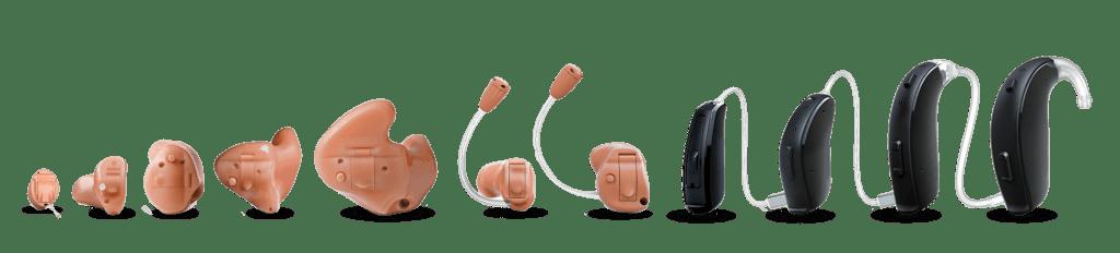 hearing aid image@2x