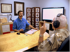 hearing test evaluations01