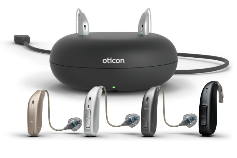 hearing products oticon family image@2x 1