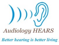 Audiology HEARS