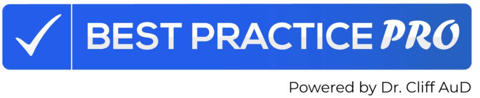 Best Practice Pro Network