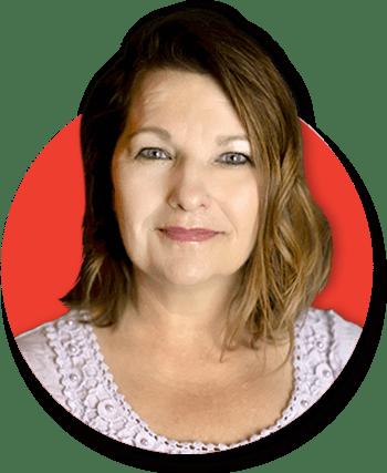 Beth Hammond : H.I.S