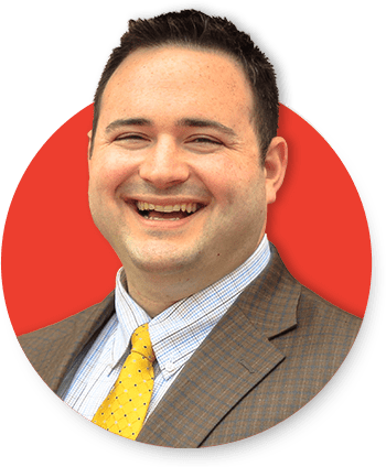 Jason W. Massey : HHP, BC-HIS