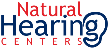 Natural Hearing Centers