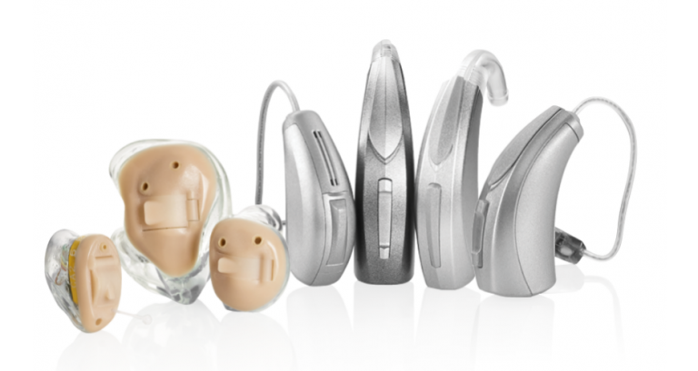 product hearing aid styles 2x