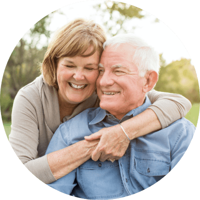 resources help loved one@2x