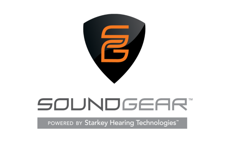 products soundgear logo@2x