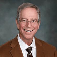 Charles A. LeBlanc, MD, FACS : Physician