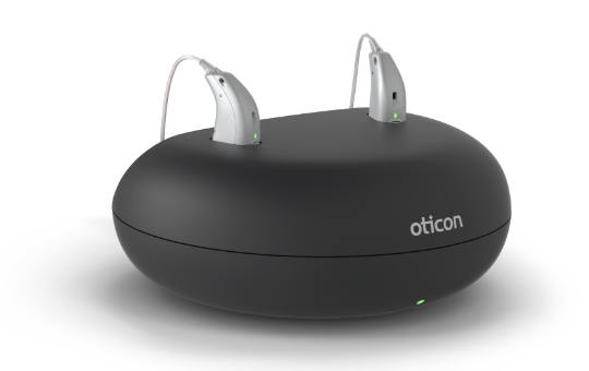 hearing aids oticon image 2x