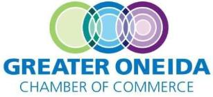 local affiliate logo1 2x