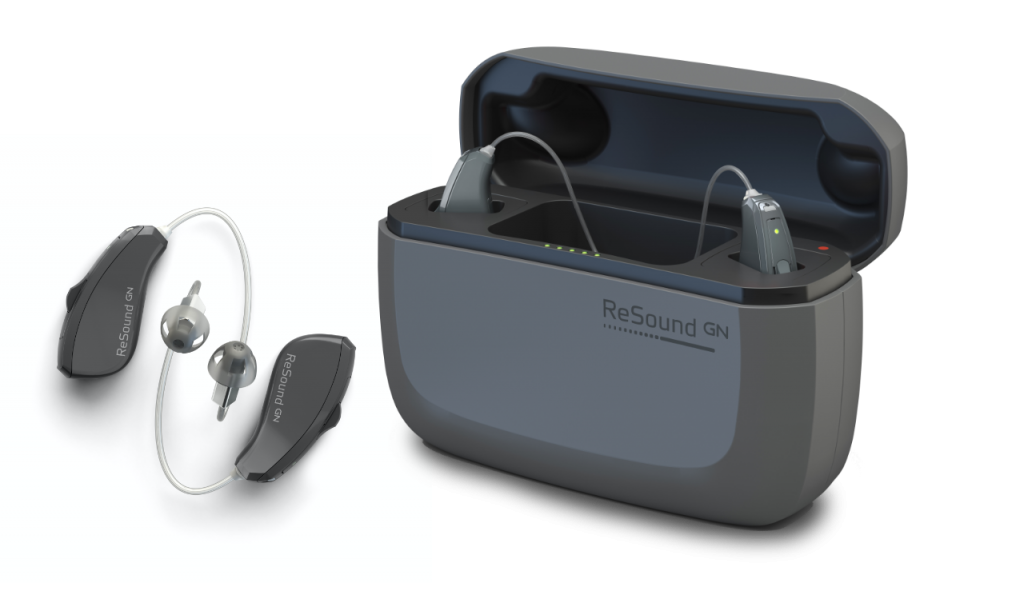 hearing aids resound@2x
