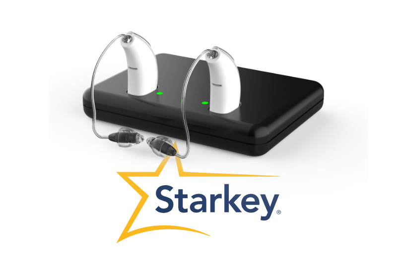 starkey hearing aids image@2x
