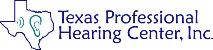 Texas Professional Hearing Center