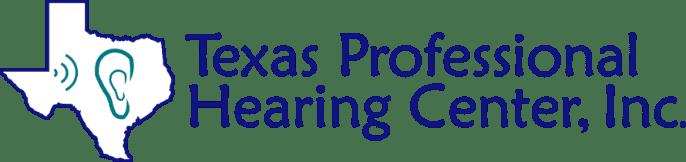 Texas Professional Hearing Center