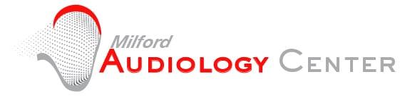 milfordaudiologycenter.com