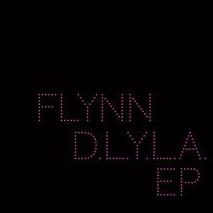 Flynn - DYLA - EP