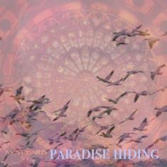 Paradise Hiding