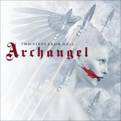 Archangel 2011