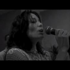 """83rd Street"" - Aya Peard - Live"