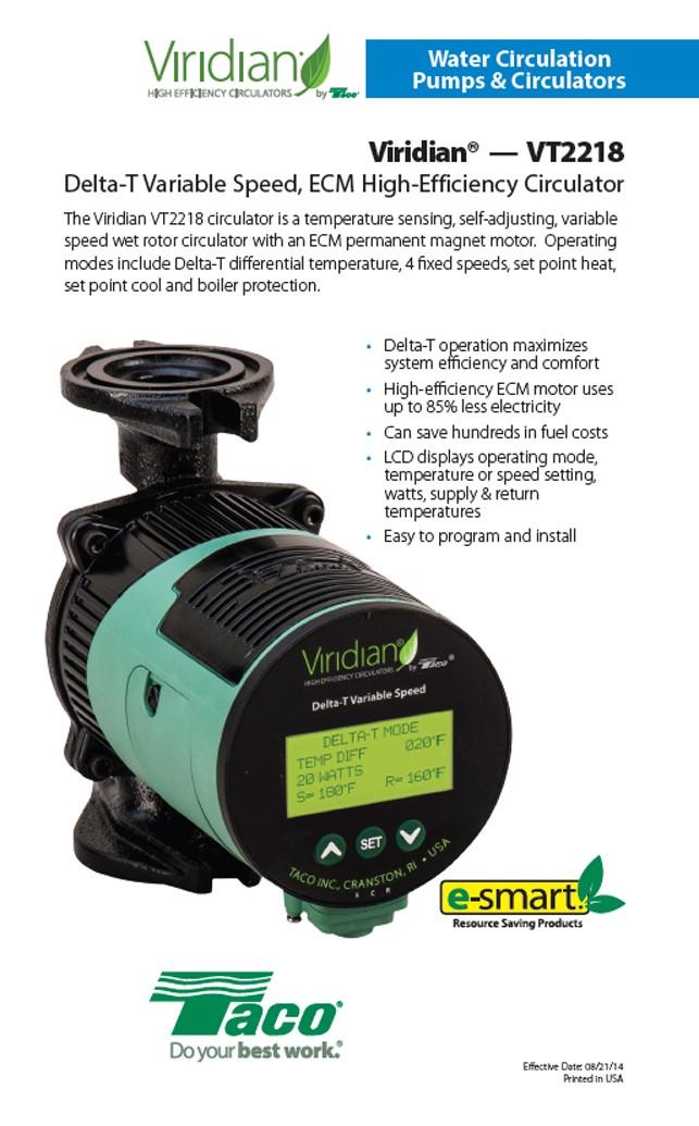 Radiant Floor Heating | PEX Piping | Infloor Heat