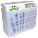 Field Controls Air Purifiers
