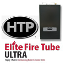 HTP Elite Fire Tube Combi Boiler