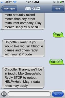 chipotle-how-often