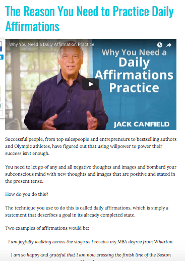 jack-canfield-daily-affirmations