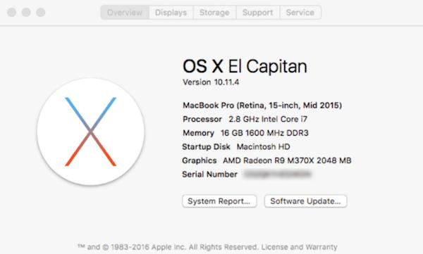 install-updates
