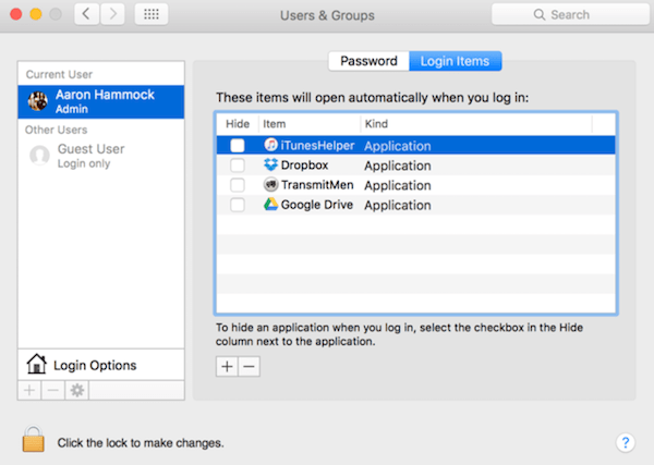 double-check-applications-in-use