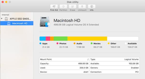 defrag your disk