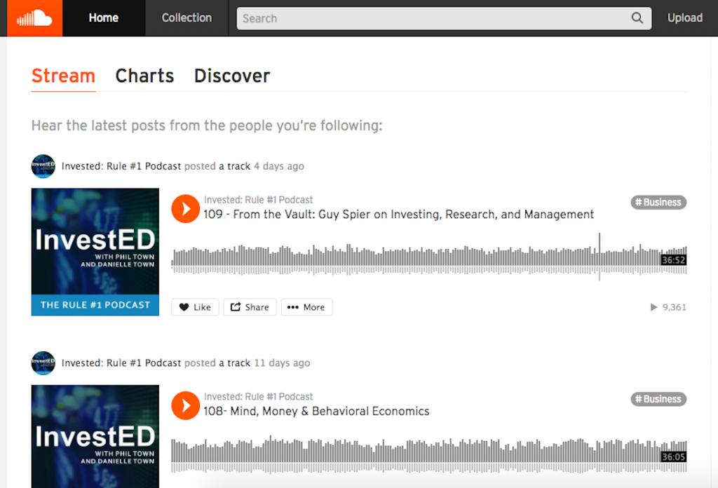 podcast-tools-soundcloud