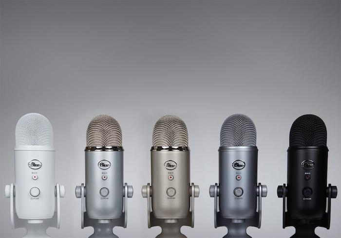 podcast-tools-yeti-microphone