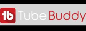 tubebuddy-logo1