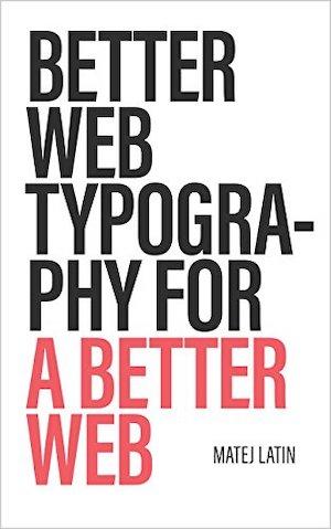 best-marketing-book-betterwebtypography