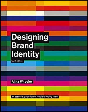 best-marketing-book-designingbrandidentity