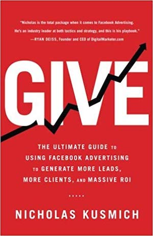 best-marketing-book-give
