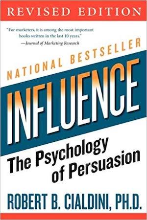 best-marketing-book-influence
