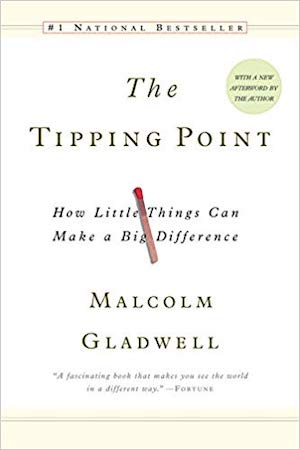 best-marketing-book-the-tipping-point