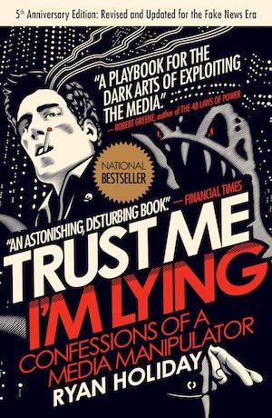 best-marketing-book-trust-me-im-lying
