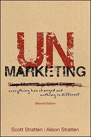 best-marketing-book-unmarketing