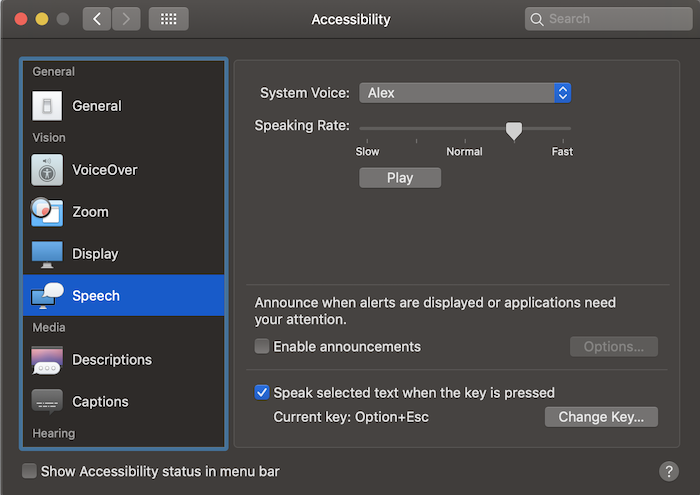 editing-tips-accessibility