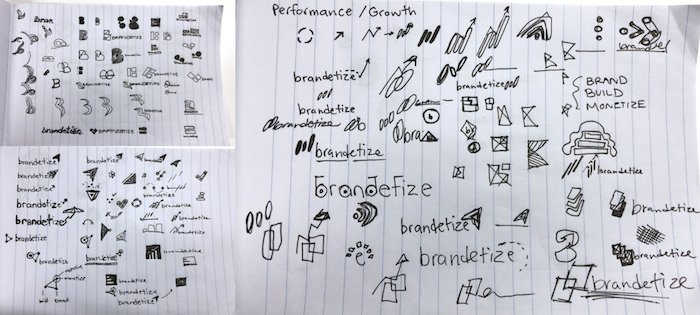brandetize-logo-design-4