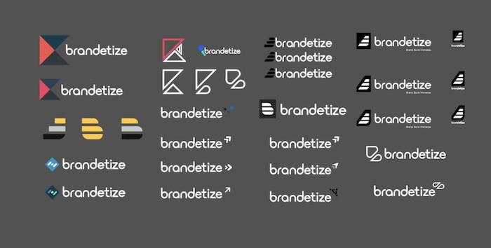 brandetize-logo-design-5