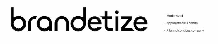 brandetize-logo-design-6