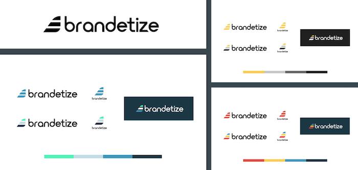 brandetize-logo-design-8