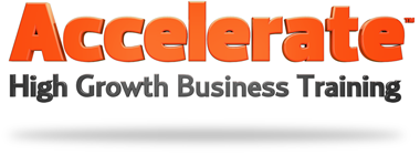 Accelerate High Growth Business Strategies